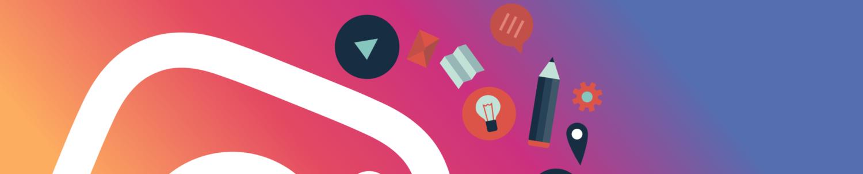 Идеи для Инстаграм