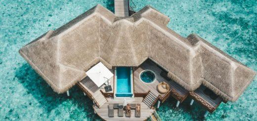 Maddi Maldives